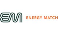 energy match logo