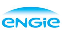 Logo ENIGA