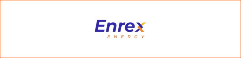Enrex Energy - ceny prądu, taryfy, opinie, informacje