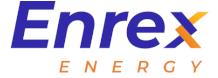 Logo Enrex Energy
