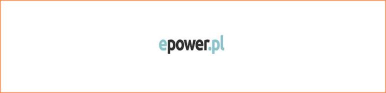 Epower - ceny prądu, taryfy, opinie, informacje