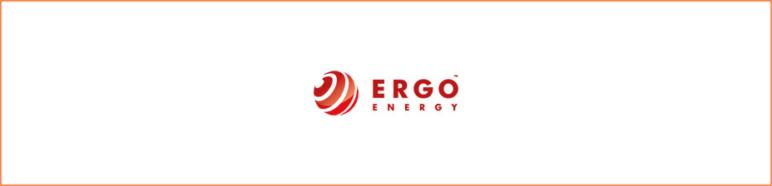 Ergo Energy ceny prądu, taryfy, opinie, informacje