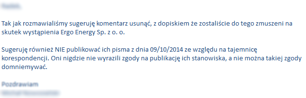 ergomail2