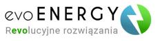 evoenergy - fotowoltaika w Mławie