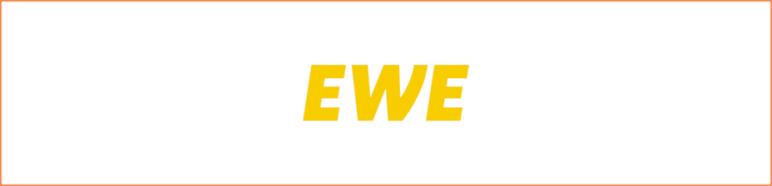 Ewe - ceny prądu, taryfy, opinie, informacje