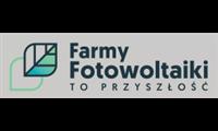 Farmy Fotowoltaiki