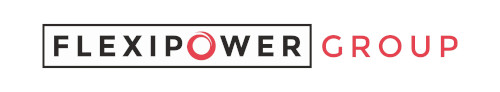 Flexi Power Group - fotowoltaika