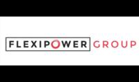 Flexi Power Group