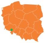 fotowoltaika Wałbrzych