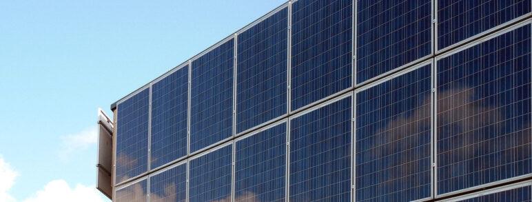 Fotowoltaika Wolna Energia 2020 – opinie i recenzja