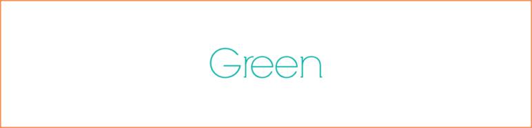 Green - ceny prądu, taryfy, opinie, informacje