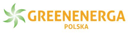 GreenEnerga