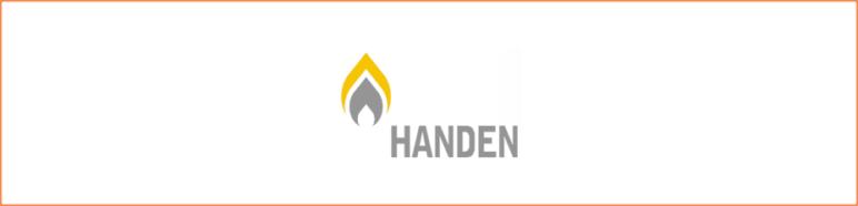 Handen - ceny prądu, taryfy, opinie, informacje