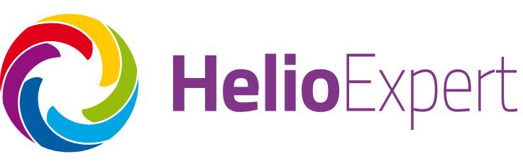 Helio Expert - fotowoltaika.