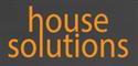 House Solutions - fotowoltaika w Katowicach