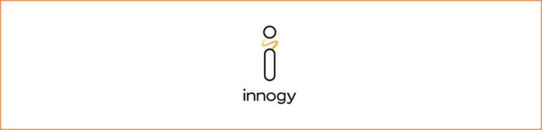 innogy - ceny prądu, taryfy, opinie, informacje