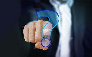 Pytanie: kiedy umowa ze sprzedawcą prądu nie jest ważna?