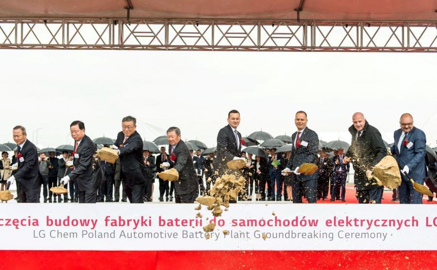 lg_baterie_fabryka_kamien_wegielny