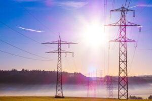 linie_energetyczne