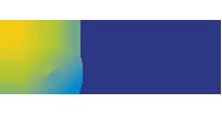 Logo Pulsar Energia