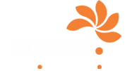 Enerad logo