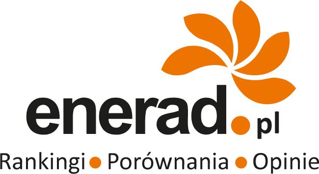 logo enerad.pl