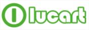 lucart Energy - fotowoltaika w Wrześni