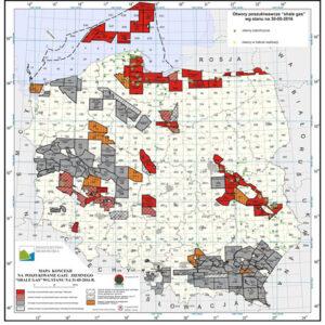 mapa_koncesji_gaz_30-5-2016