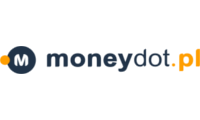 logo Money Dot