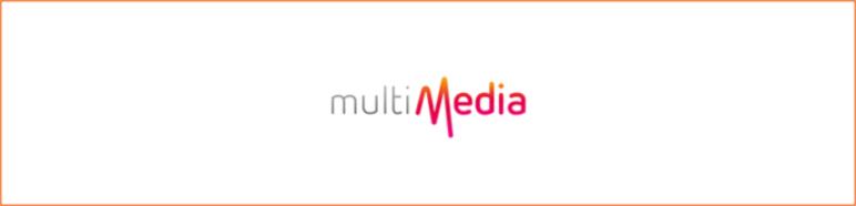 Multimedia Energia - ceny prądu, taryfy, opinie, informacje