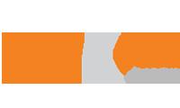 logo multimedia