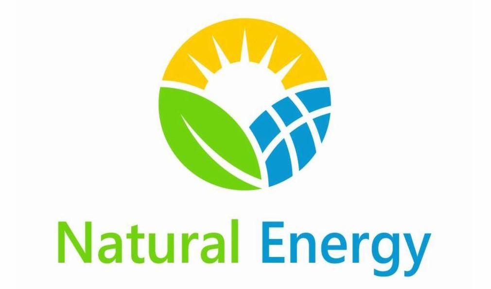 Ranking firm montujących pompy ciepła - Natural Energy