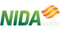 Logo Nida Media