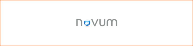 Novum - ceny prądu, taryfy, opinie, informacje