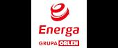 Energa G11