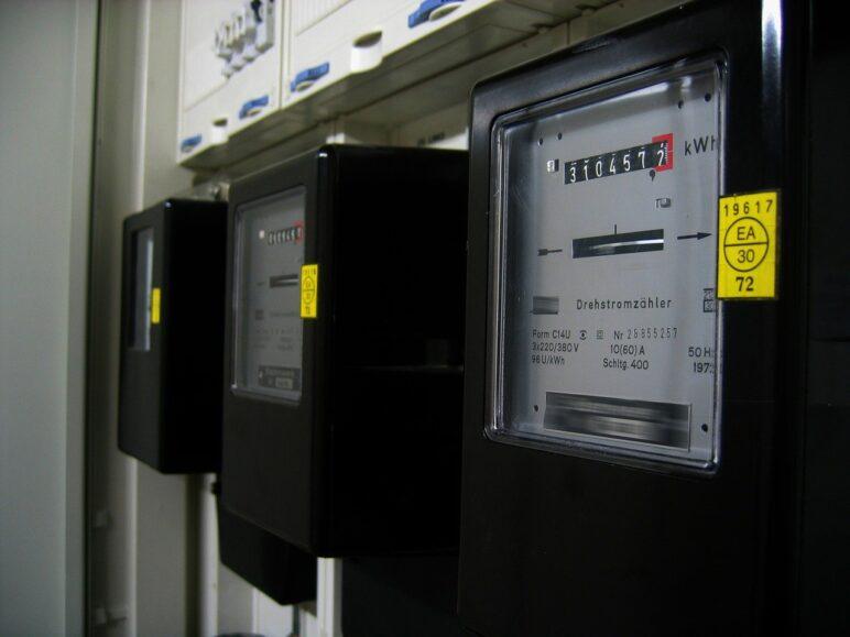 opłata mocowa 2021