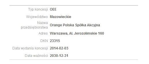 orange-oee
