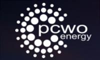 PCWO Energy