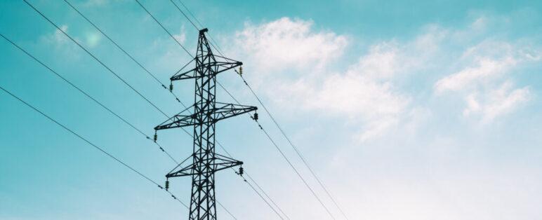 PGE - ceny prądu, taryfy, opinie, informacje