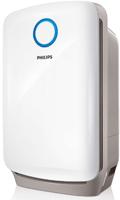 Philips Combi 2w1 AC4080/10