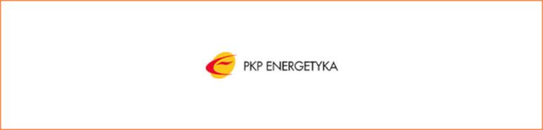 PKP Energetyka – ceny prądu, taryfy, opinie, informacje