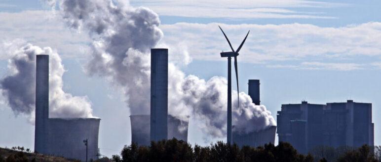 Po Prostu Energia – ceny prądu, taryfy, opinie, informacje