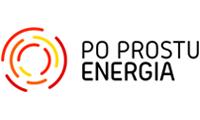 Po Prostu Energia logo