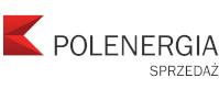 Polenergia C11