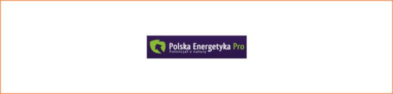 Polska Energetyka Pro - ceny prądu, taryfy, opinie, informacje