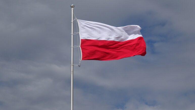 Polska największym beneficjentem Funduszu Sprawiedliwej Transformacji