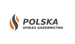 Logo firmy PSG
