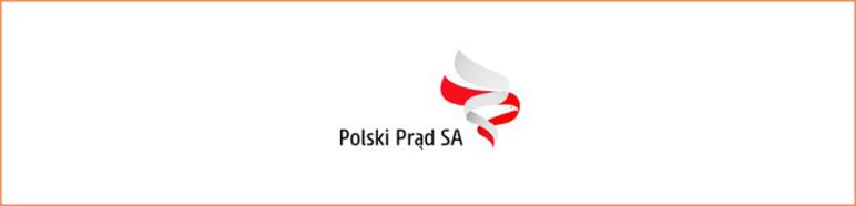 Polski prąd - ceny prądu, taryfy, opinie, informacje