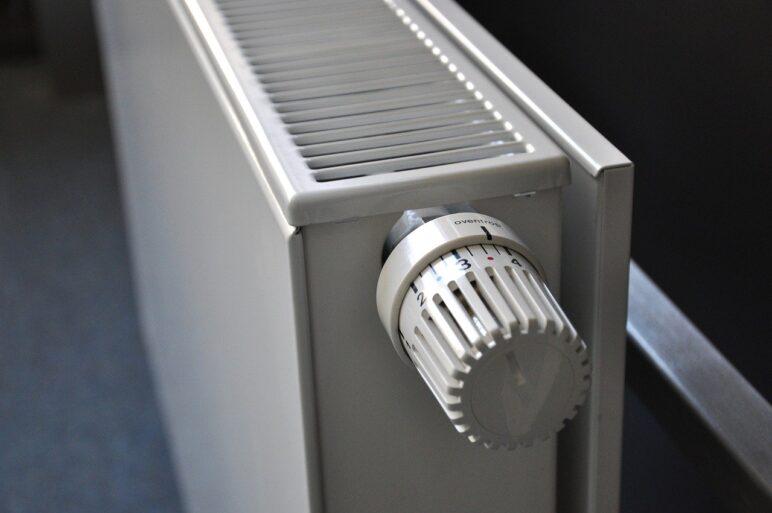 Pompa ciepła a grzejniki