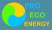 pro eco energy - fotowoltaika w Kaliszu